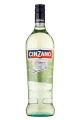 VERMOUTH CINZANO BIANCO LT 1X1